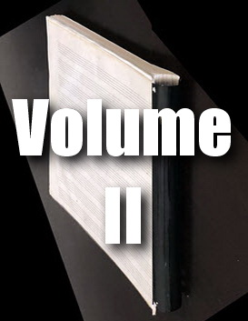 SONGBOOK_VOLUME II
